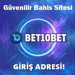 Bet10Bet